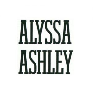 Alyssa-Ashley