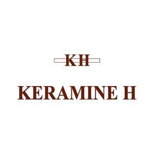 Keramine-H