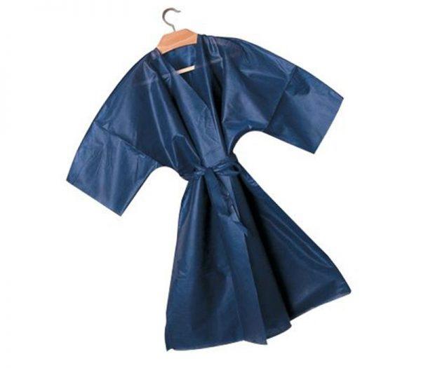 Kimono Monouso Accessori Roial