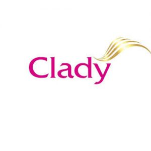 TEMPLATE-CLADY