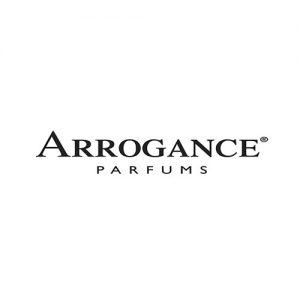 Template-Arrogance-1