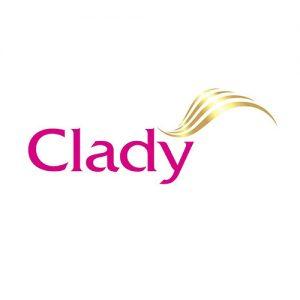 clady