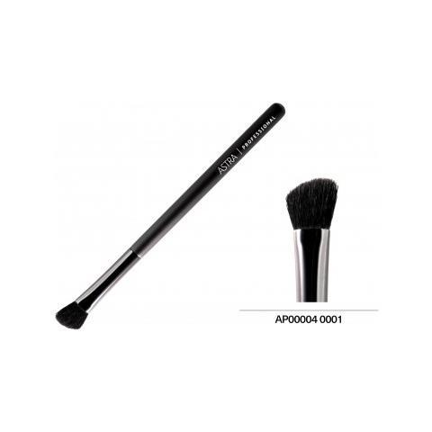 Make Up Pennello Accessori Astra Make Up
