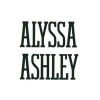 Alyssa-Ashley-300x300
