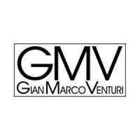 GianMarco-Venturi-300x300