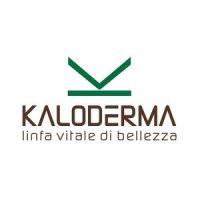 Kaloderma-300x300
