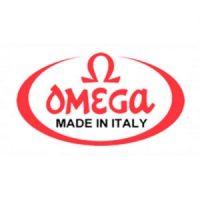 Omega-300x300