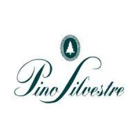 Pino-Silvestre-300x300