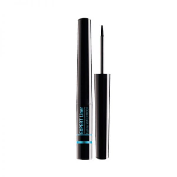 Cosmetica Occhi Eye Liner Waterproof Astra Make Up