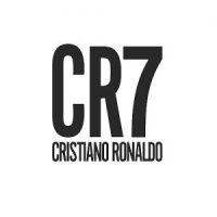 cr7-300x300