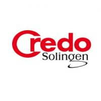 credo-300x300