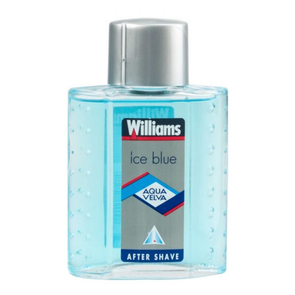 Dopo Barba After Shave Uomo William
