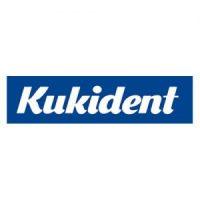 kukident-300x300