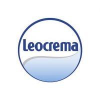 leocrema-300x300