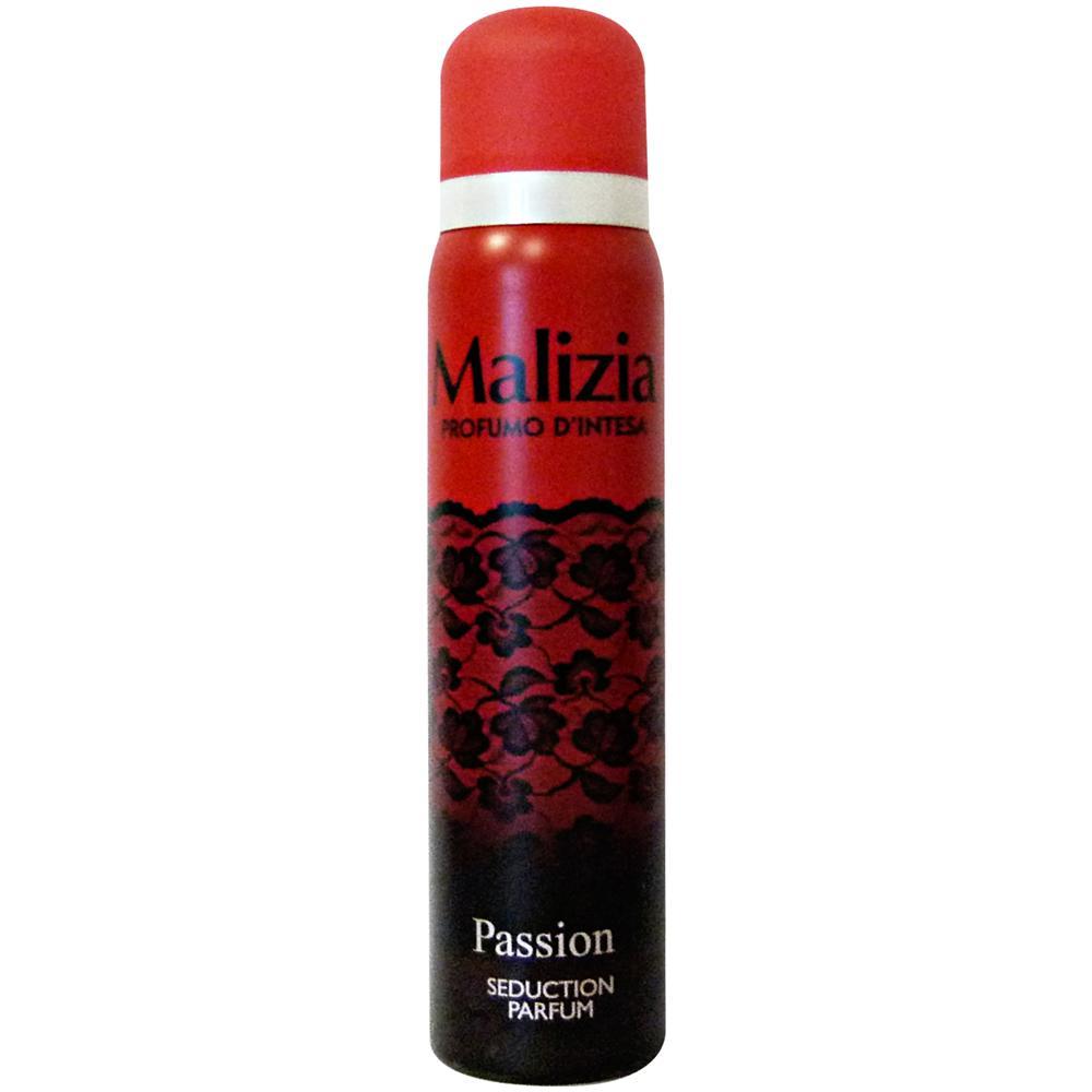 Deodorante Donna  Malizia