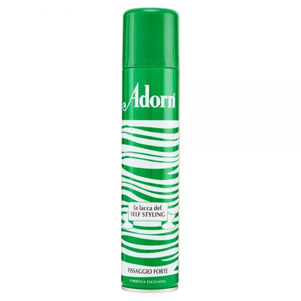Lacca Forte Spray Adorn
