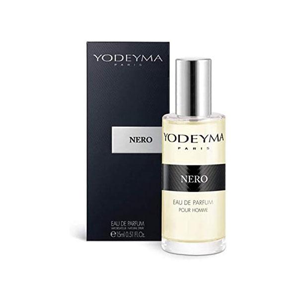 Profumi Eau de parfum Uomo Yodeyma