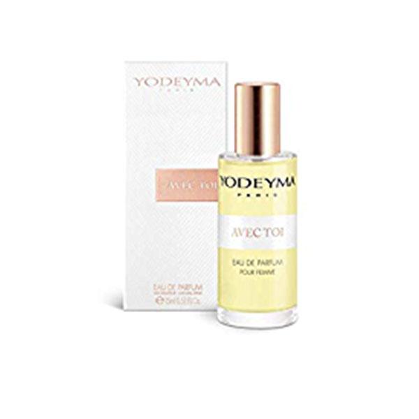 Profumi Eau de parfum Donna Yodeyma