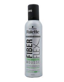 Spuma capelli Forte Flex Palette